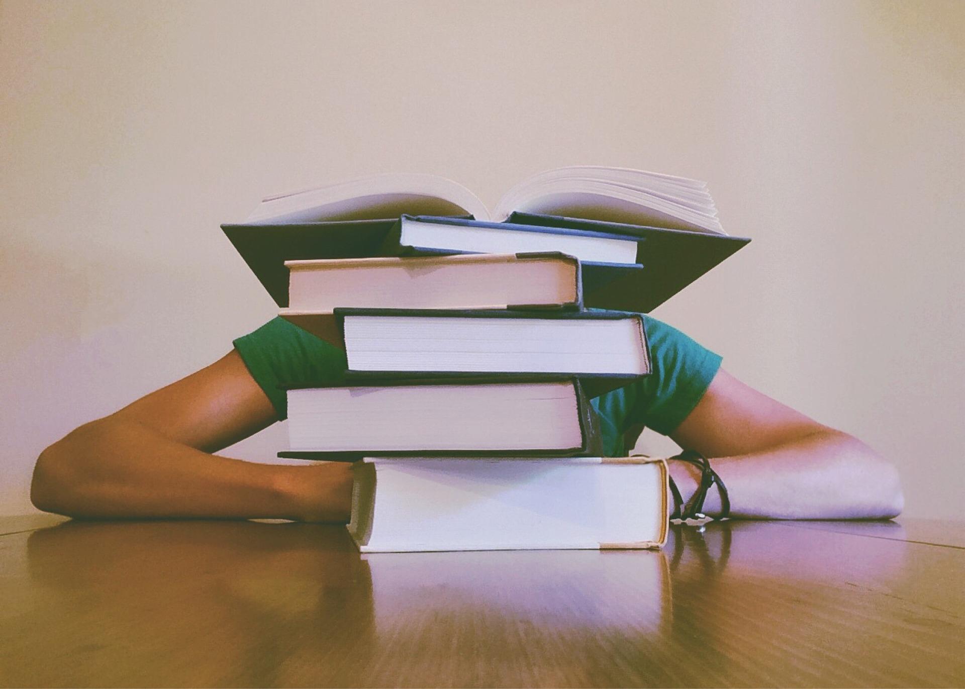 como ler livros resumo e avaliacao