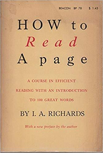 como ler livros capa