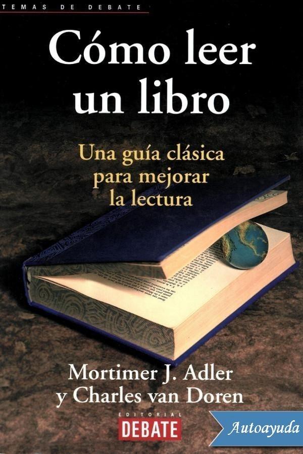 como ler livros espanhol