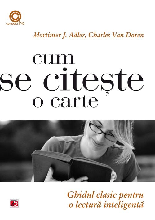 como ler livros romeno