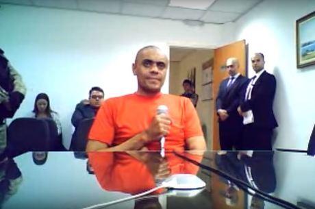 atentado a bolsonaro - policia federal