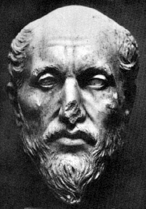 Santo Agostinho e Plotino