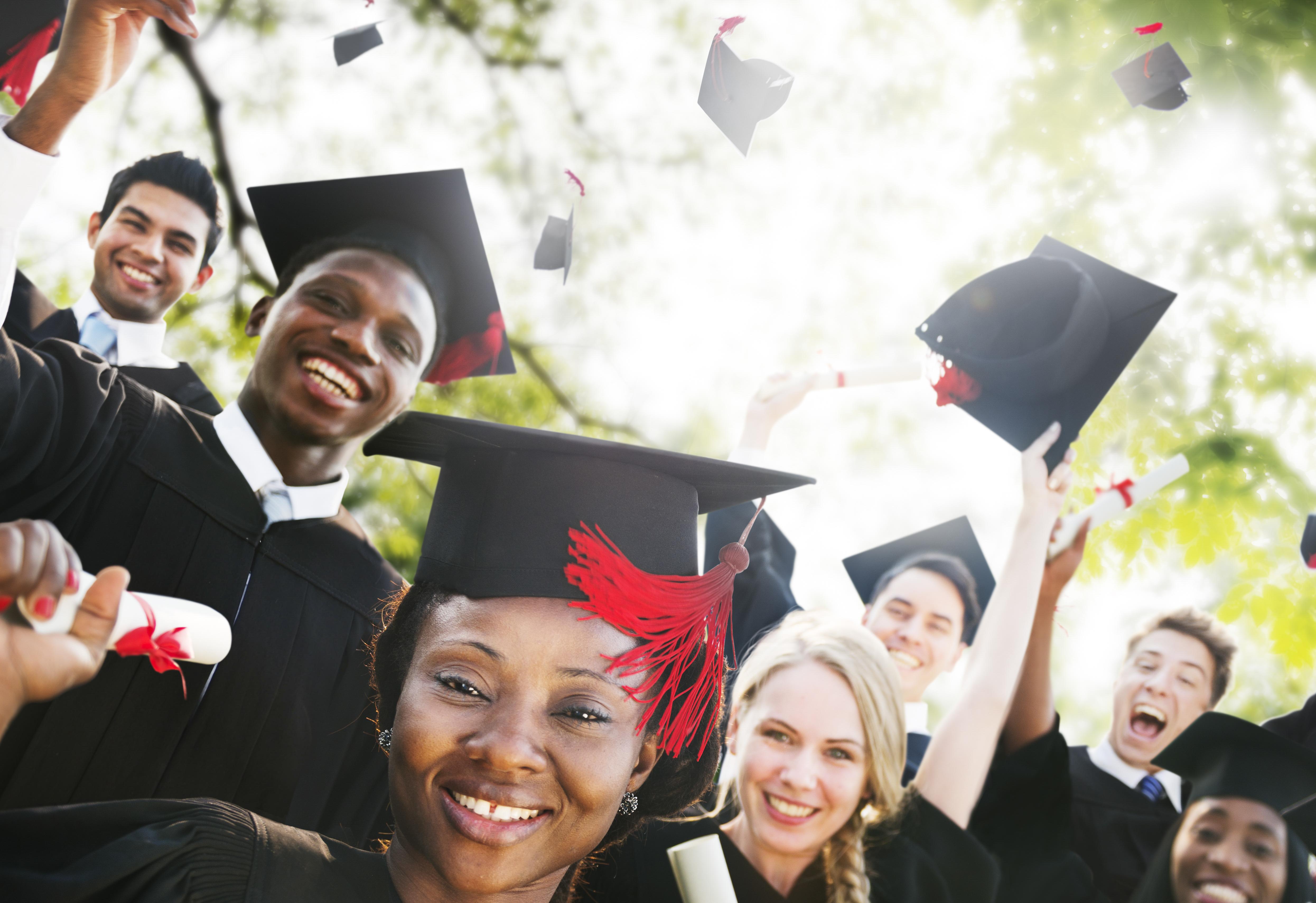 acao afirmativa graduacao