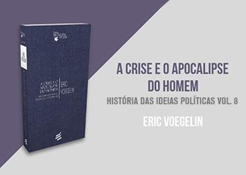 historia das ideias politicas vol 8