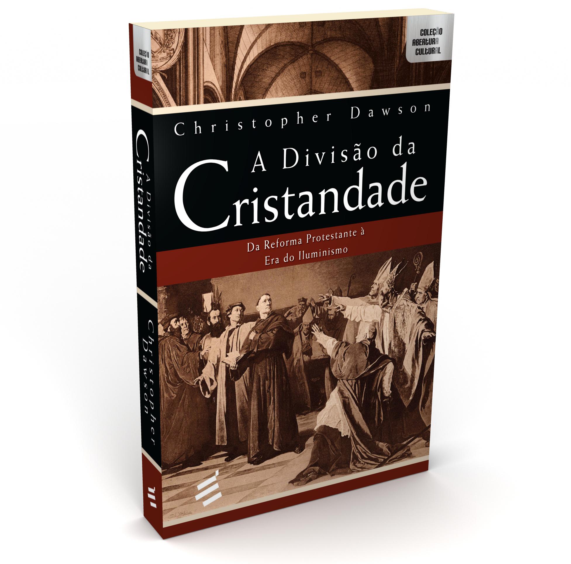 Divisão da Cristandade