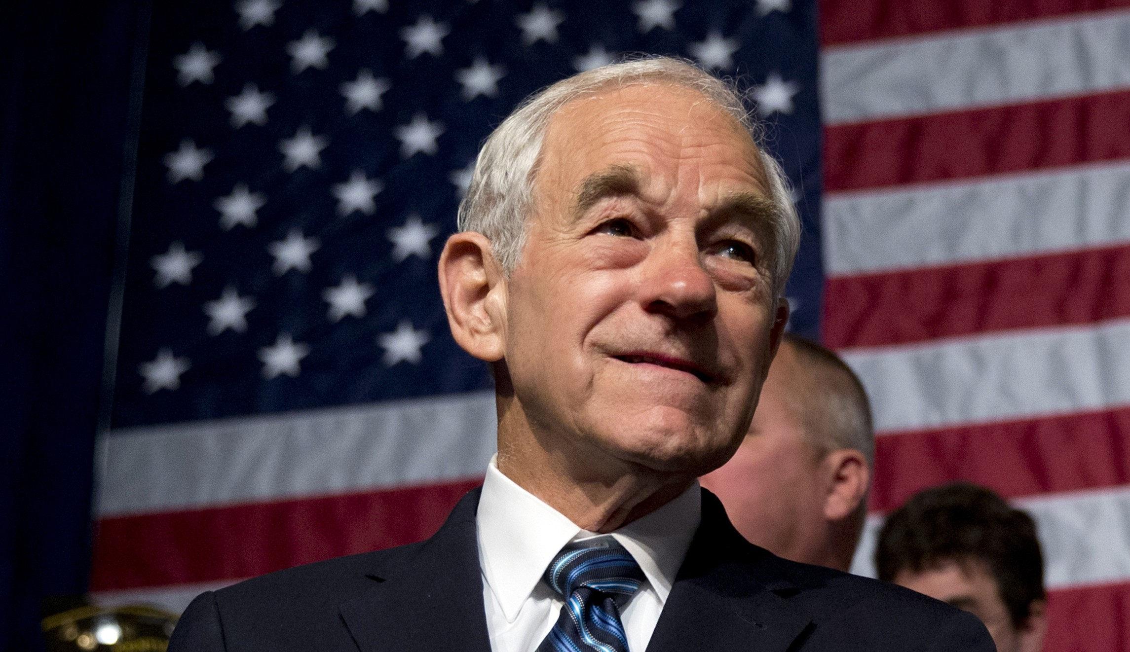 libertarianismo ron paul