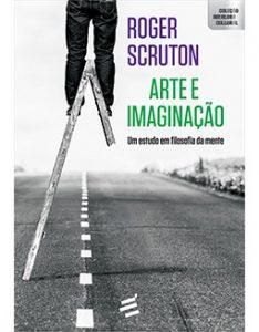 Arte e Imaginação