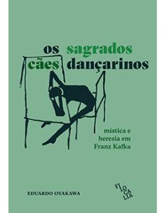 os sagrados cães dançarinos