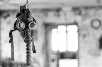 Retorno de Chernobyl