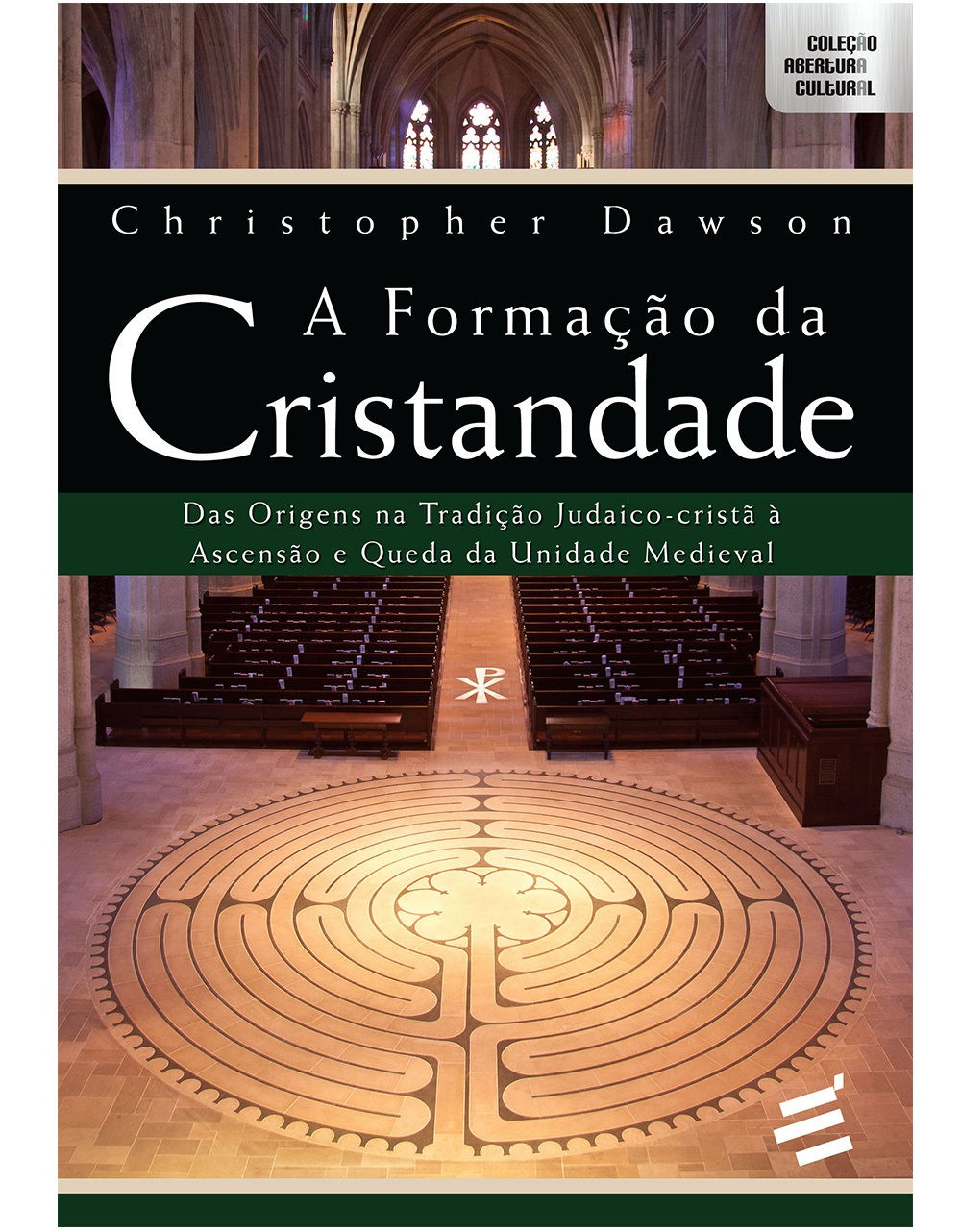 201 realiza231245es a forma231227o da cristandade das origens na