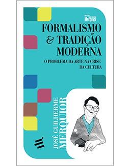 Formalismo & Tradição Moderna