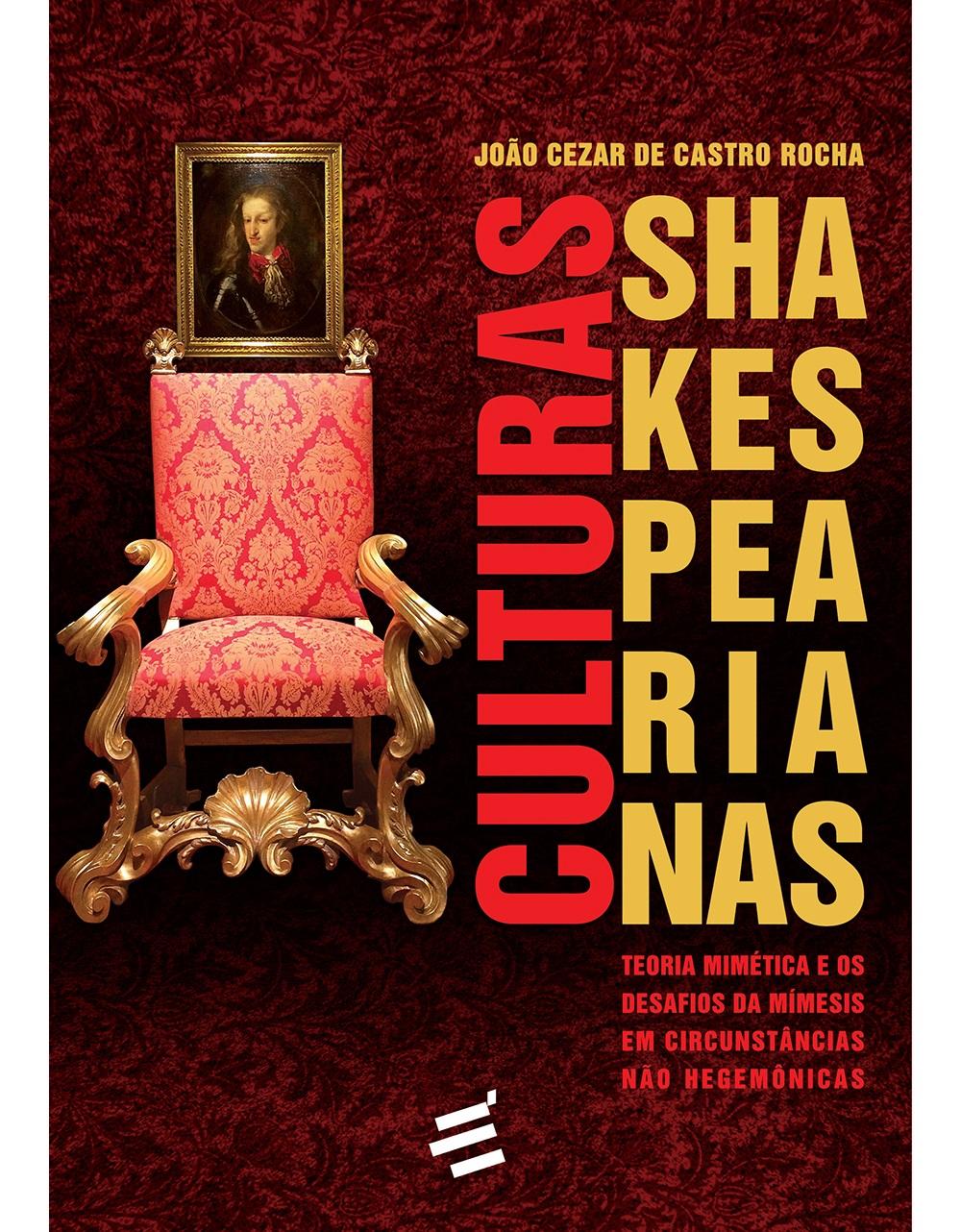 Culturas Shakespearianas