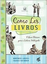 201 realiza231245es livraria online editora espa231o cultural
